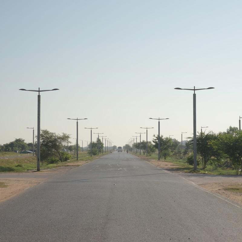 road60_01